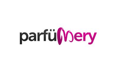 Parfumery.net screenshot
