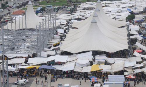 pendik pazarı