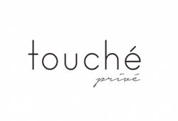 Touché Privé screenshot