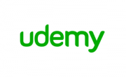 Udemy kupon kodu %70