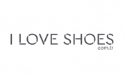 I love Shoes %50'ye varan indirim