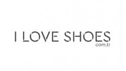 I love Shoes screenshot