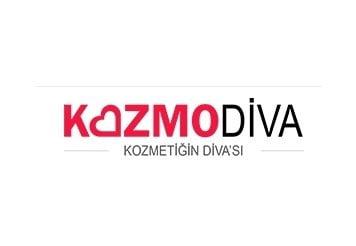 KozmaDiva screenshot