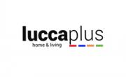 Luccaplus %50'ye varan indirim fırsatı!