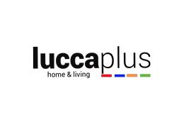 Luccaplus screenshot