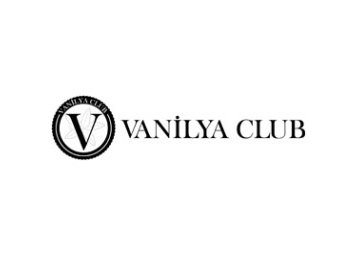 Vanilya Club screenshot