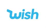 Wish İndirim kodu %25