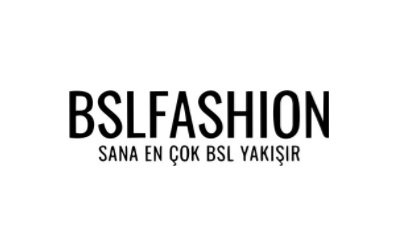Bsl Fashion screenshot