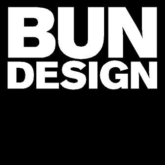 Bun Design screenshot