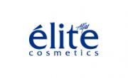 Elite Cosmetics Hediye Kampanyası