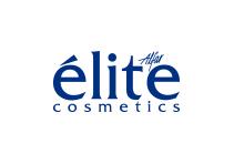Elite Cosmetics screenshot
