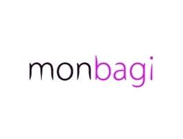 Monbagi screenshot