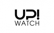 UP Watch Yeni Model indirimi!