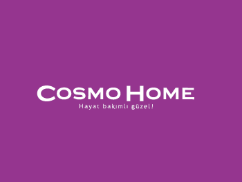 Cosmo Home screenshot