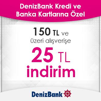 denizbank_indirim markafoni