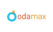 Odamax – Ön Ödemesiz Rezervasyon