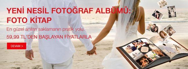 sevgi kitabı indirim kampanyaları albüm