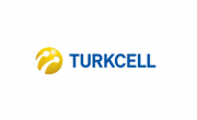 Turkcell Sarı Günler Kampanyası