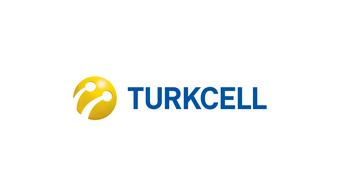 Turkcell screenshot