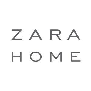 Zara Home screenshot