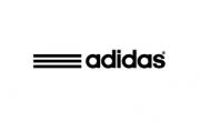 %50 adidas indirimi (29-31 Temmuz)