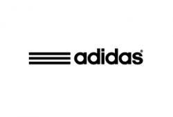 ADIDAS screenshot