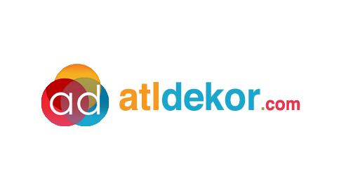 AtlDekor screenshot