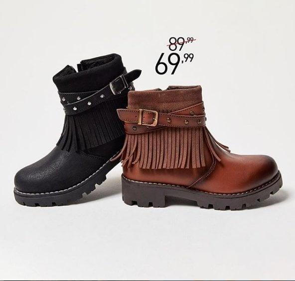 indirimkuponumnet- En hesaplı ayakkabıyı nasıl alırım