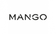 %40 Mango Black Friday İndirim Kodu