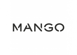 Mango screenshot