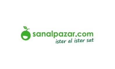 Sanal Pazar screenshot