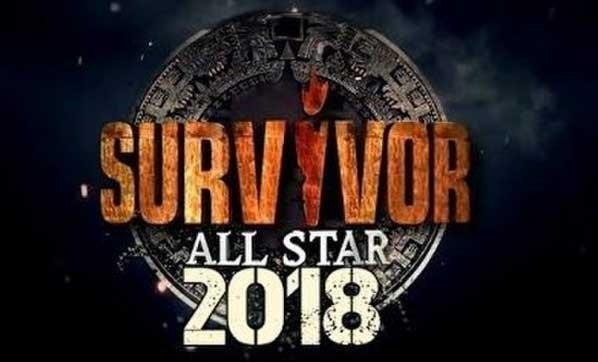 survivor-2018-indirimkuponumnet