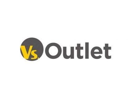Vs Outlet screenshot