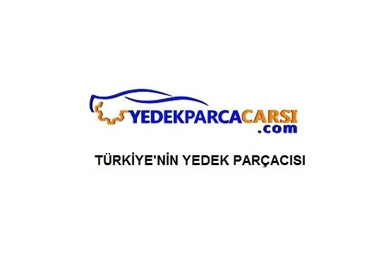 Yedekparcacarsi.com screenshot