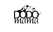 %10 Dodo Mama indirim Kampanyası