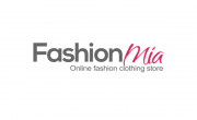 Fashion Mia İndirim Kodu %60+%8