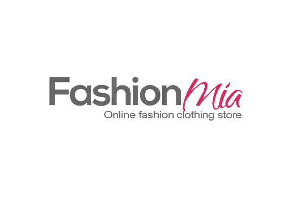 FashionMia screenshot