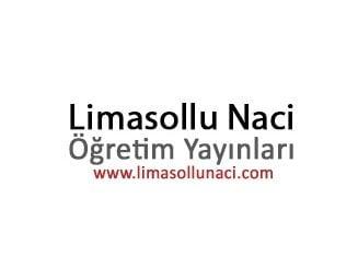 Limasollu Naci screenshot