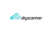 %50 SkyScanner indirim Kampanyası