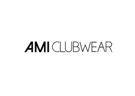 AmıClubwear screenshot