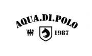 Aqua Di Polo indirim kodu 15 TL