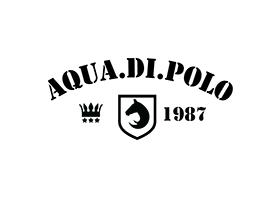 Aqua Di Polo screenshot