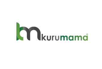 Kurumama screenshot