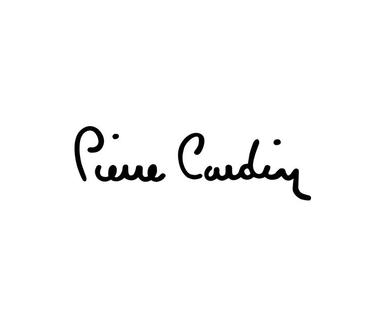 Pierre Cardin screenshot