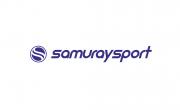 Samuray Sport indirim Kodu %20