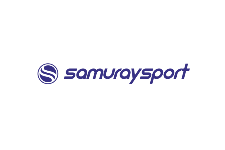 Samuray Sport screenshot