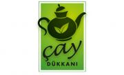 Çay Dükkanı Ücretsiz Kargo Kampanyası