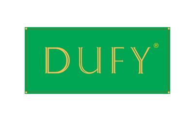 Dufy screenshot