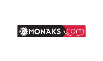 Monaks screenshot