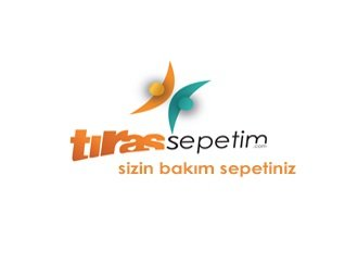 Tıraşsepetim screenshot